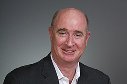 Picture of Ian MacNair – Principal, Toronto