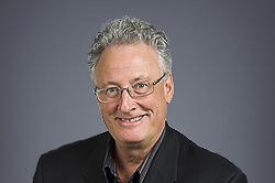 Picture of Glen Vanderhaeghe – Principal, Vancouver-Chilliwack