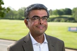 Picture of Rupen Kotecha – CEO,Western Australia