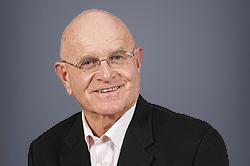 Picture of Brian Rowley – Principal, Toronto