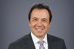 Picture of John Tersigni – Principal, Toronto