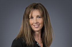 Picture of Laurie McGee – Principal, Toronto