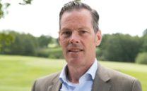 A Picture of Coen van der Kley – CEO, Netherlands & Belgium