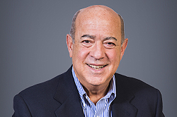 Picture of Arthur Stern – Principal, Toronto