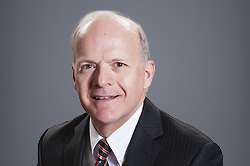 Picture of Greg Florence – Principal, Calgary