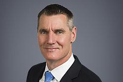 Picture of Craig Eckman – Principal, Vancouver