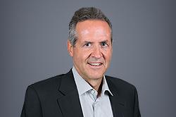 Picture of Alain Landry – Principal, Montréal