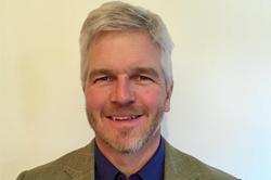 Picture of Brian Anderson – Principal, Calgary