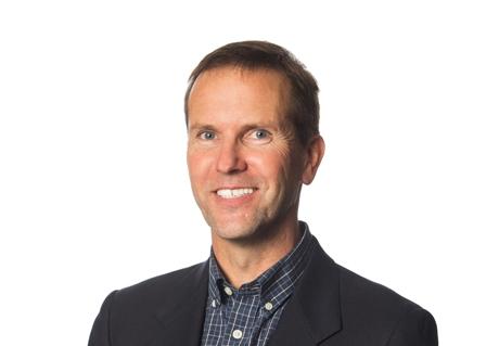 Picture of Mike Ciprick – Principal, Edmonton