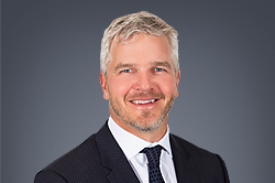 Picture of Brian Anderson – Regional Director, Northern & Southern Alberta