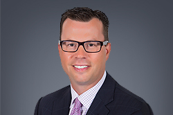 Picture of Mark Weder – Principal, Calgary