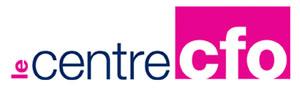 FD Centre Logo