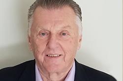 Picture of Rob Sproule – Principal, Ottawa