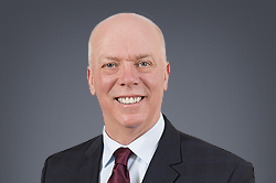 Picture of Stephen Gerry – Principal, Toronto
