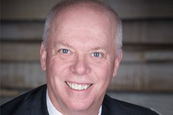 Picture of Stephen Gerry – Principal, Toronto