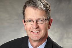 Picture of Gareth Nichols – Regional Director, Western Ontario