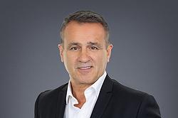 Picture of John Giove – Principal, Montreal