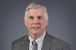 Picture of Barry Hasler – Principal, York-Simcoe