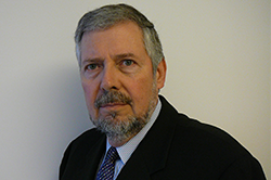 Picture of Paul Mason – Principal, Toronto