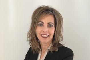 Picture of Brenda Krause – Principal, Calgary