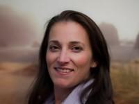 Picture of Kathleen Engel – Principal, Edmonton