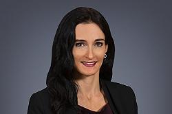 Picture of Nicole Ballestrin – Principal, Toronto