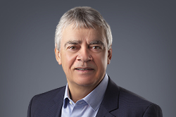 Picture of Serge Falardeau – Regional Director, Quebec City