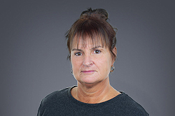 Picture of Anne Marie Boileau – Administrative Assistant