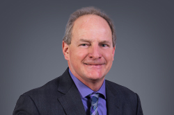 Picture of Bill Bouwmeester – Principal, Western Ontario