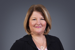 Picture of Liz Nadeau – Principal, Toronto