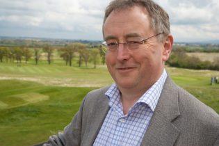 Picture of Paul Dodd – Group Risk Advisor