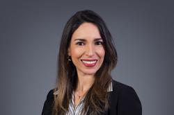 Picture of Lorenna Conceição – Digital Marketing Manager