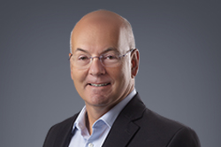 Picture of Bruno Paradis – Principal, Quebec City