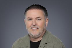 Picture of Len Goldsmith – Principal, Vancouver