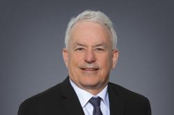Picture of Dave Heffelfinger – Principal, Vancouver