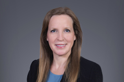 Picture of Lisa MacLean – Principal, Toronto
