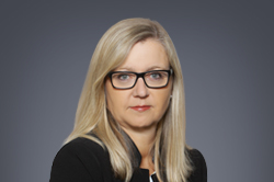 Picture of Leanne Armstrong – Principal, Vancouver