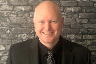 Picture of Paul Miller – Principal, Western Ontario