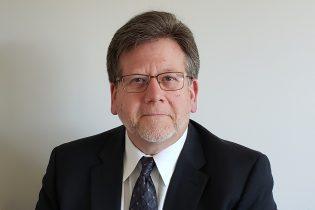 Picture of Jeff Bond – Principal, York Simcoe