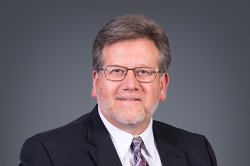 Picture of Jeff Bond – Directeur régional, York Simcoe