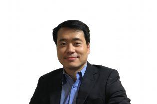 Picture of David Chan – Principal, York Simcoe