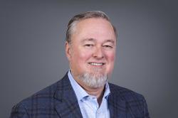 Picture of Wayne Seifried –  Principal, Toronto
