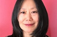 A Picture of Donna Wong – Principal, Toronto