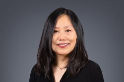 Picture of Donna Wong – Principal, Toronto