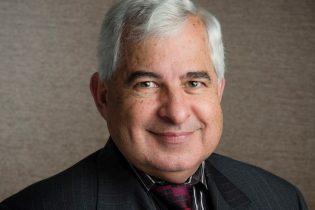 Picture of Steve Potocny – Principal, Toronto