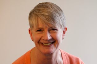 Picture of Wendy Heidebrecht-Jossa – Principal, Calgary
