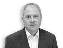 Picture of Scott Langille – Principal, Western Ontario