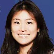 Picture of Jessie Ju – Principal, Toronto