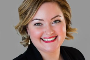 Picture of Darielle Corsaro – Principal, Edmonton