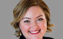 A Picture of Darielle Corsaro – Edmonton
